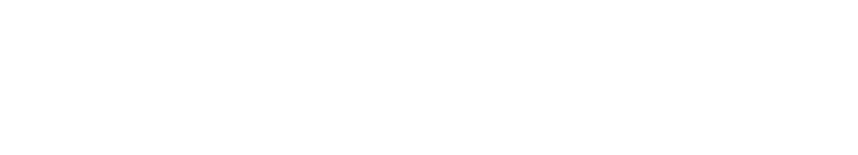 HahuCloud - Logo